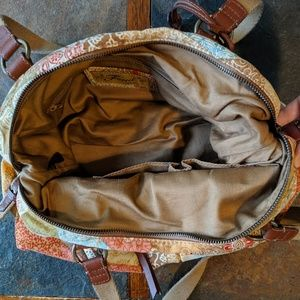 Fossil Bags - Fossil Bag